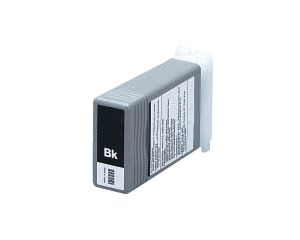 BCI-1401BK Black Refurbished Ink for Canon W7250 Printers