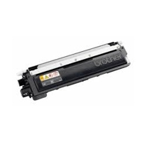Brother TN230BK Black Refurbished Toner Cartridge