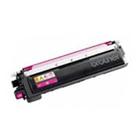 Brother TN230M Magenta Refurbished Toner Cartridge