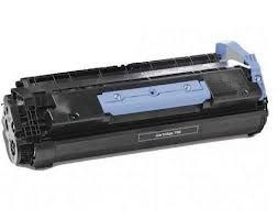 Canon 706 Laser Toner Refurbished Cartridge 0264B002AA crg-706
