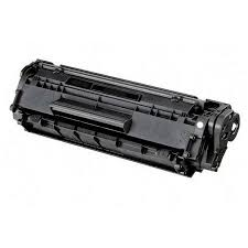Canon FX10 Black Laser Refurbished Toner Cartridge