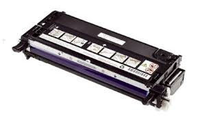Dell 3130 H516C High Capacity Black Compatible Toner Cartridge - (593-10289 Laser Printer Cartridge)