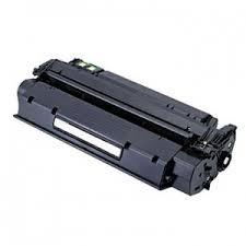 HP 13X Black Refurbished Toner Cartridge HIGH CAPACITY (Q2613X)