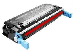 HP 643A Magenta Refurbished Toner Cartridge (Q5953A)
