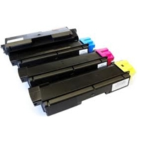 Kyocera TK590 Refurbished Toner Cartridges