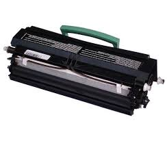 Lexmark E230 Black 24016SE Refurbished Toner Cartridge 0012A8400 / 0024016SE 6000 Pages!!