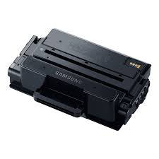 Samsung 203 Black Refurbished Toner Cartridge D203L MLT-D203L High Capacity