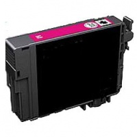 Epson 18XL High Capacity Magenta Refurbished Ink Cartridge - (C13T18134010)